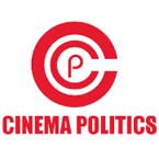 CINEMA POLITICS