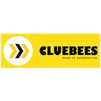 CLUEBEES