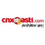 CNX Masti