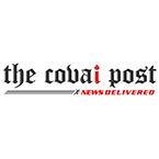 The Covai Post