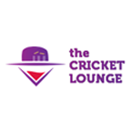 the CRICKET LOUNGE