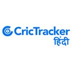 CricTracker हिन्दी