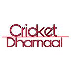Cricket Dhamaal