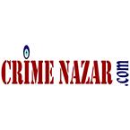 CRIMENAZAR.com