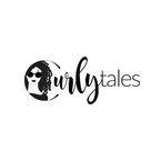 Curlytales