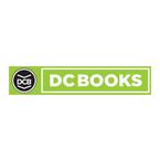 DCB News