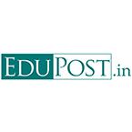 Edu Post