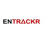 Entrackr