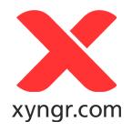 Xyngr