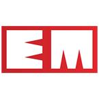 East Mojo