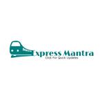 Express Mantra
