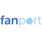 Fanport