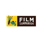FilmCompanion