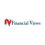 Financial views