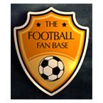 The Football Fan Base