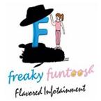 Freaky Funtoosh