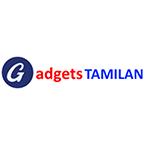 Gadgets Tamilan