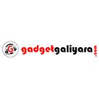 Gadget galiyara