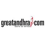 greatandhra.com