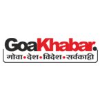 Goa Khabar (Video)