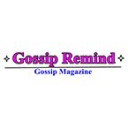Gossip Remind