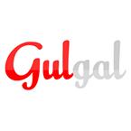 Gulgal