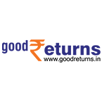 Good Returns