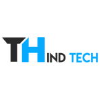 The Hind Tech