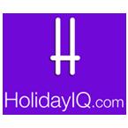 Holiday IQ