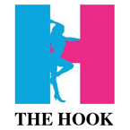 The Hook News