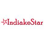 IndiakeStar