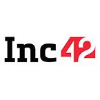 Inc42