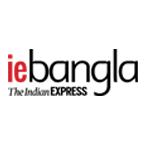 The Indian Express বাংলা