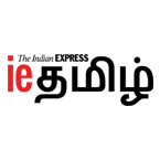 The Indian Express தமிழ்