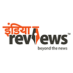 इंडिया reviews