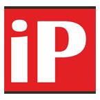InfoPatrika