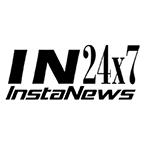 InstaNews 24x7