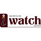 I Watch