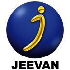 Jeevan News Online