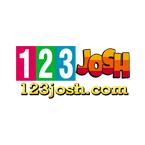 123Josh