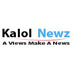 Kalol News