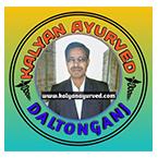 Kalyan Ayurved