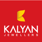 Muhurat by Kalyan Jewellers
