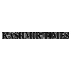 Kashmir Times