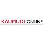 Kaumudi Online