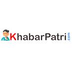 KhabarPatri (Video)