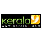 Kerala9