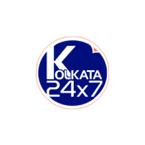 Kolkata 24*7