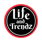 Life and Trendz