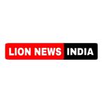 Lion News English
